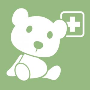 Oncopédiatrie